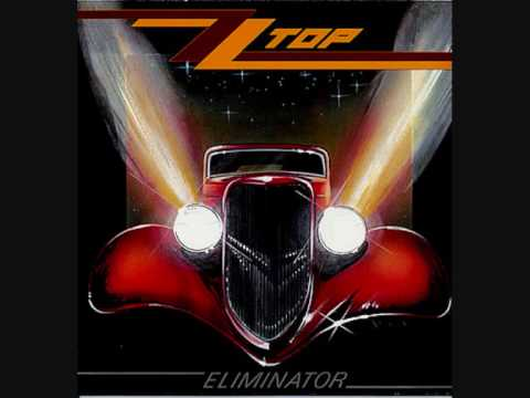 ZZ Top - Gimme All Your Lovin' Mp3