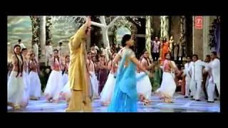 Video Meri Ada Bhi_ (New Song) Ready Ft. salman Khan_ Asin_ Paresh rawal.flv MP3, 3GP, MP4, WEBM, AVI, FLV Juli 2018