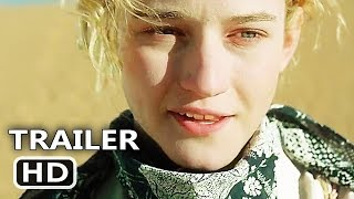 Nonton EVERYTHING BEAUTIFUL IS FAR AWAY Official Trailer (2017) Fantasy Movie HD Film Subtitle Indonesia Streaming Movie Download