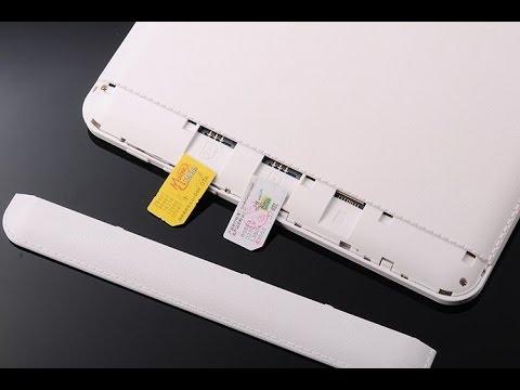 10 дюймовый  Планшет  Android 4.4  2 ГБ ОЗУ 16 ГБ ROM WiFi GPS fm-bluetooth.Распаковка