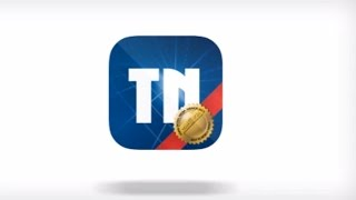 Thanh Nien Mobile YouTube video