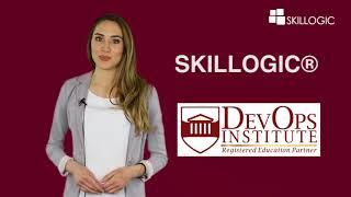 DevOps Certification & Training Program Overview - SKILLOGIC®