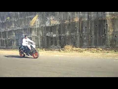 Video Deva group 491 rider maxx download in MP3, 3GP, MP4, WEBM, AVI, FLV January 2017