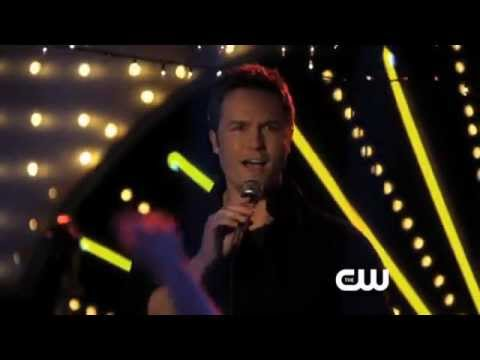 Hart of Dixie 1.19 Clip
