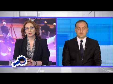 Մանրամասներ-09.02.2014 մաս 1-ին (видео)