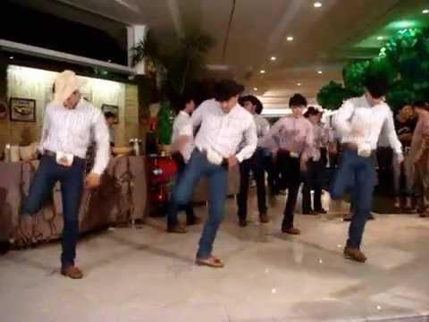 cowboys western