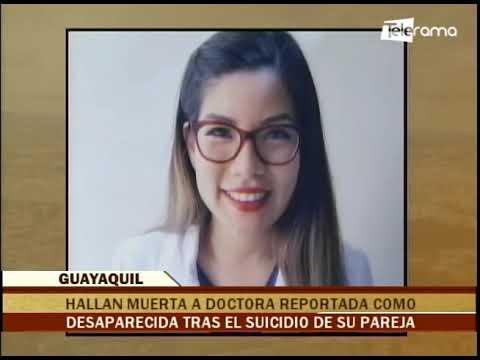 Guayaquil al Instante 14-04-2021