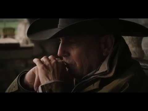 Yellowstone Season 2 Episode 10 Sins of the Father TV Show Trailer
