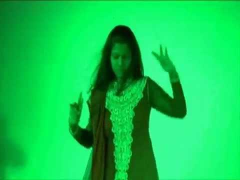 Video Thari Choonari - Rajasthani Folk Song mariage dance by Megha download in MP3, 3GP, MP4, WEBM, AVI, FLV January 2017