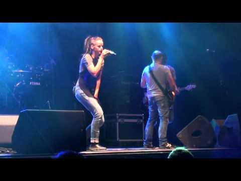 Video TABU -3- Ocean (LIVE) 24.06.2011 Murska Sobota download in MP3, 3GP, MP4, WEBM, AVI, FLV January 2017