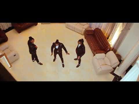 MUNDA AWO - B2C (KAMPALA BOYZ)-(2020 UGANDAN LATEST MUSIC)