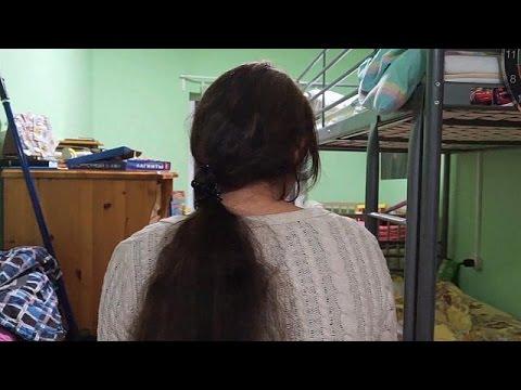 Ρωσία: Μειώνονται δραστικά οι ποινές για την ενδοοικογενειακή βία
