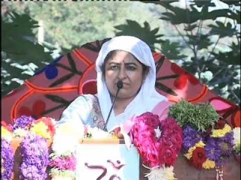 Gita Satsang Shrimad Bhagvad Gita Shlok Arth Sahit