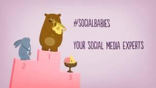 Social Babies – Social Media Expert NJ