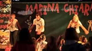 Download Lagu Voltoncino 2013 Mp3