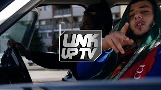 BDK - Rolling [Music Video] | Link Up TV