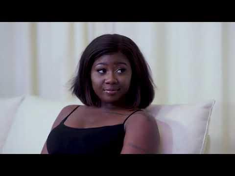 AM STILL A VIRGIN - 2019 LATEST NOLLYWOOD MOVIE LATEST NIGERIAN FULL MOVIE