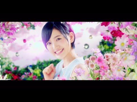 Hikaeme I Love You [Short ver.] - HKT48
