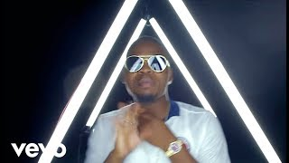 Olamide Who U Epp (feat. Wande Coal, Phyno) rap music videos 2016