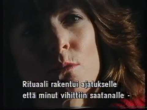Doc - In Satan's Name (1994)