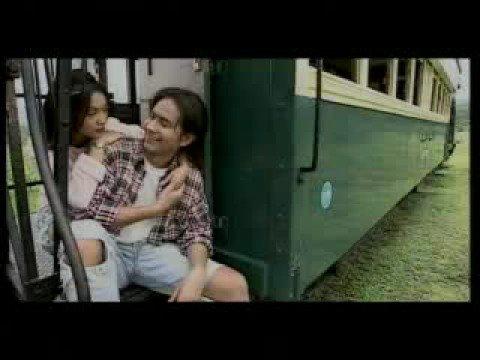 Download Lagu Bayou_kali Ini Music Video