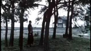The Sacrifice Trailer