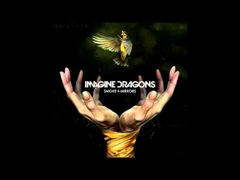 Imagine Dragons - Trouble lyrics