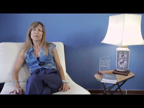 A Verdade - Entrevista Judite Fortuna