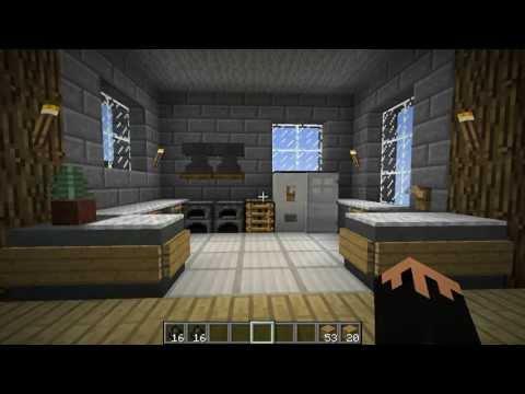 comment economiser du bois