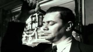Marty (1955) - Final scene (spolier)