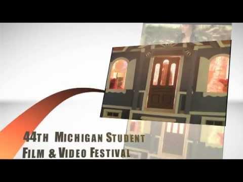 Film Festival 2012 PSA