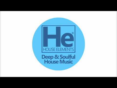 SOULFUL HOUSE MIX Feat Deepconsoul, SculpturedMusic