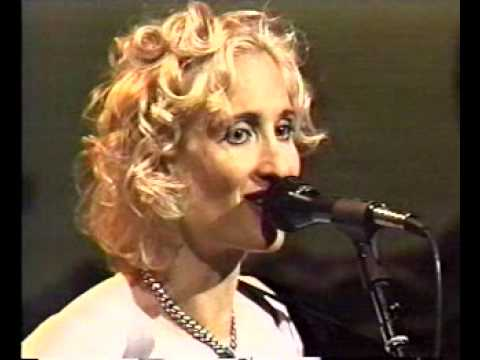 Jill Sobule - I Kissed A Girl (1995)