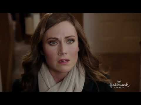 New Hallmark Christmas Release Movies 2017 Marry Me At Christmas 2017