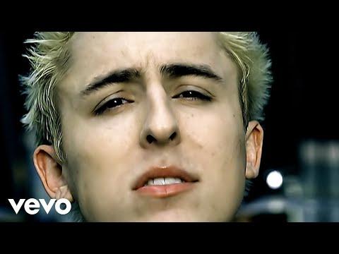 Tekst piosenki Yellowcard - Way Away po polsku