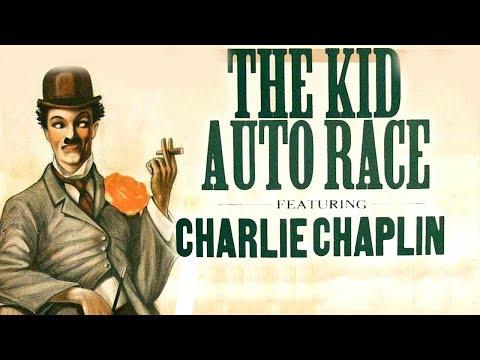 Video Kid Auto Races at Venice (1914) | Hollywood Comedy Movie | Charles Chaplin, Henry Lehrman download in MP3, 3GP, MP4, WEBM, AVI, FLV January 2017