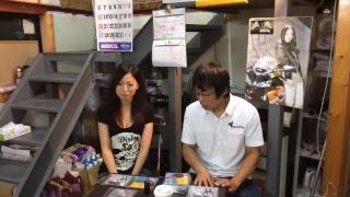 http://whitebase.shop-pro.jp/にて販売中!アヤセンさんのHPhttp://aya1000rr.com/
