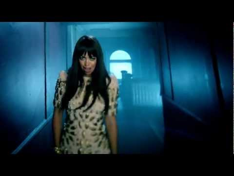 Aura Dione feat. Rock Mafia – Friends