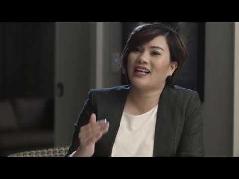 Breakthrough  Queenie Nguyen, episode 18