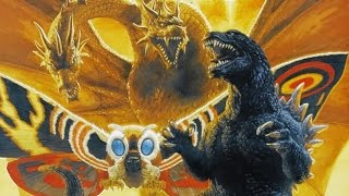 Video Top 10 Godzilla Villains MP3, 3GP, MP4, WEBM, AVI, FLV Januari 2019