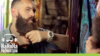 Silviu Pasca - Crazy MTFKR [Official video HD]