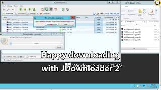 Nonton How to use JDownloader 2 Film Subtitle Indonesia Streaming Movie Download