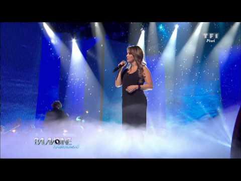 Helene Segara - SOS d'un Terrien en Detresse