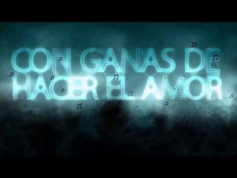 Top 10 Mejores Canciones Reggaeton Enero - Junio 2015