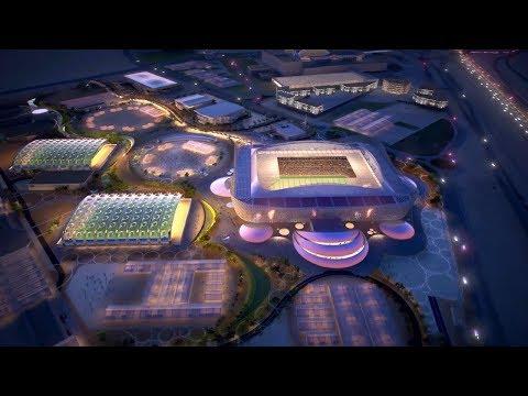 2022卡達世足賽  5件應知道的事