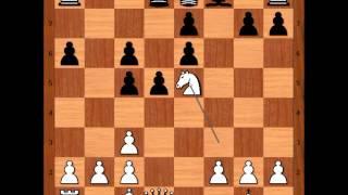 The Monster Knight: Yuri Balashov  vs Rifat Sabjanov - Kstovo  1994
