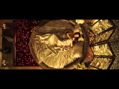 寰亞電影《富春山居圖》香港版先行預告片 11月8日上映