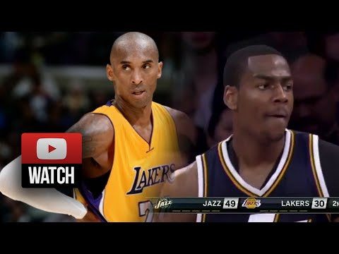 alec - BUY NOW BoingVERT for smart athletes! 50% OFF http://goo.gl/RdgL83 Download EVERY NBA game in HD! http://goo.gl/FJU58O Like, Comment, Share & Subscribe for more! :) --- FOR MORE ...