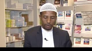 Aqiidaa kee Qabadhu Qur'aana fi Hadiisa Sahiiharraa1  خذ عقيدتك