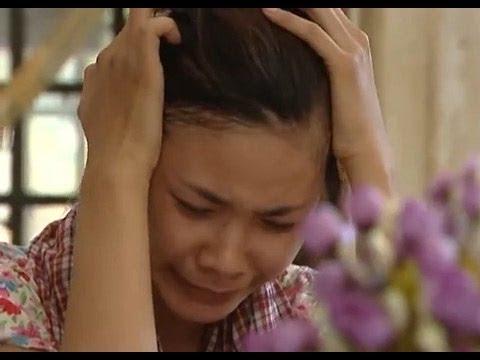 រឿង ភ្លើងគ្មានផ្សែង(Khmer with Eng. Sub)
